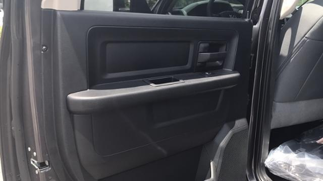 2018 Ram 1500 Crew Cab 4x2,  Pickup #S304756 - photo 22