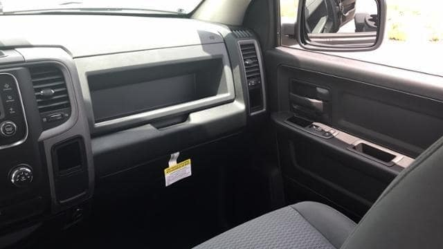 2018 Ram 1500 Crew Cab 4x2,  Pickup #S304756 - photo 36