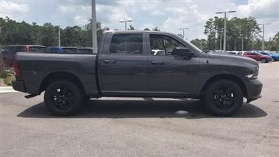 2018 Ram 1500 Crew Cab 4x2,  Pickup #S304756 - photo 8