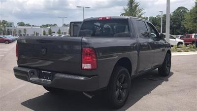2018 Ram 1500 Crew Cab 4x2,  Pickup #S304756 - photo 2