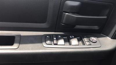 2018 Ram 1500 Crew Cab 4x2,  Pickup #S304756 - photo 14