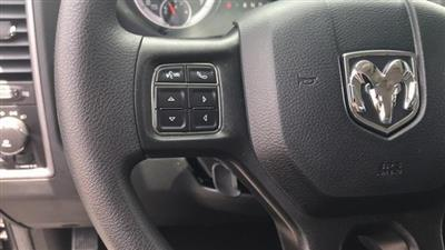 2018 Ram 1500 Crew Cab 4x2,  Pickup #S304756 - photo 16
