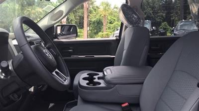 2018 Ram 1500 Crew Cab 4x2,  Pickup #S304756 - photo 20