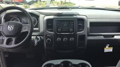 2018 Ram 1500 Crew Cab 4x2,  Pickup #S304756 - photo 25