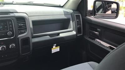 2018 Ram 1500 Crew Cab 4x2,  Pickup #S304756 - photo 30