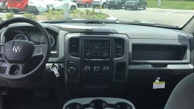 2018 Ram 1500 Crew Cab 4x2,  Pickup #S304756 - photo 31