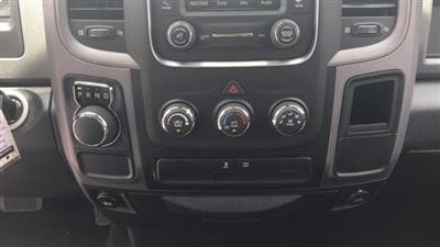 2018 Ram 1500 Crew Cab 4x2,  Pickup #S304756 - photo 34