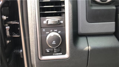2018 Ram 1500 Crew Cab 4x2,  Pickup #S304798 - photo 14