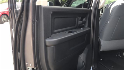 2018 Ram 1500 Crew Cab 4x2,  Pickup #S304798 - photo 21