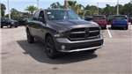 2018 Ram 1500 Crew Cab 4x2,  Pickup #S304798 - photo 3