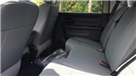 2018 Ram 1500 Crew Cab 4x2,  Pickup #S304798 - photo 23