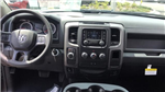 2018 Ram 1500 Crew Cab 4x2,  Pickup #S304798 - photo 24