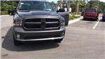 2018 Ram 1500 Crew Cab 4x2,  Pickup #S304798 - photo 5