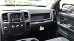 2018 Ram 1500 Crew Cab 4x2,  Pickup #S304798 - photo 31