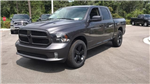 2018 Ram 1500 Crew Cab 4x2,  Pickup #S304798 - photo 1