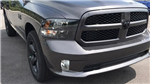 2018 Ram 1500 Crew Cab 4x2,  Pickup #S304798 - photo 6