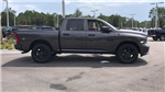 2018 Ram 1500 Crew Cab 4x2,  Pickup #S304798 - photo 8