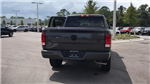 2018 Ram 1500 Crew Cab 4x2,  Pickup #S304798 - photo 10