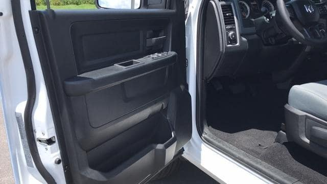 2018 Ram 1500 Crew Cab 4x2,  Pickup #S304839 - photo 15