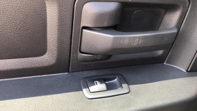 2018 Ram 1500 Crew Cab 4x2,  Pickup #S304839 - photo 24