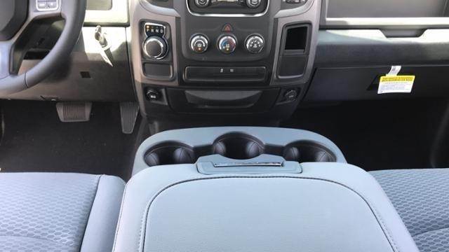 2018 Ram 1500 Crew Cab 4x2,  Pickup #S304839 - photo 36