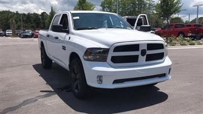 2018 Ram 1500 Crew Cab 4x2,  Pickup #S304839 - photo 3