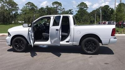 2018 Ram 1500 Crew Cab 4x2,  Pickup #S304839 - photo 13