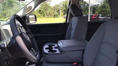 2018 Ram 1500 Crew Cab 4x2,  Pickup #S304839 - photo 21