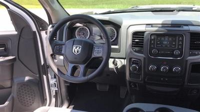 2018 Ram 1500 Crew Cab 4x2,  Pickup #S304839 - photo 28