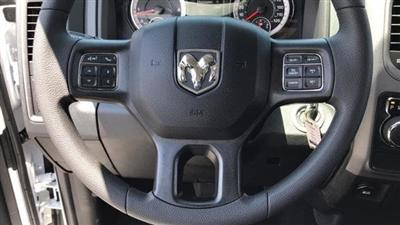 2018 Ram 1500 Crew Cab 4x2,  Pickup #S304839 - photo 30