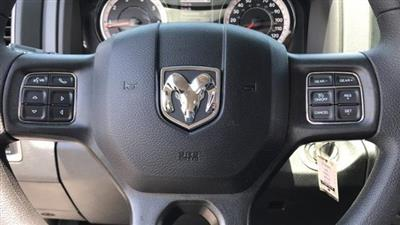 2018 Ram 1500 Crew Cab 4x2,  Pickup #S304839 - photo 31