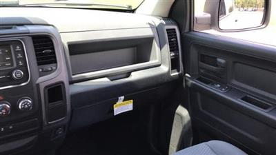 2018 Ram 1500 Crew Cab 4x2,  Pickup #S304839 - photo 35