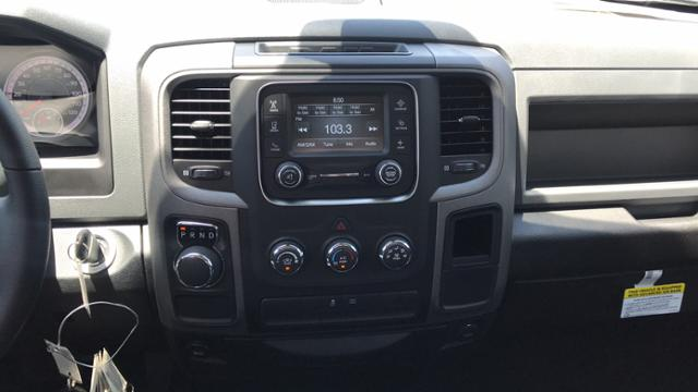 2018 Ram 1500 Crew Cab,  Pickup #S304857 - photo 32