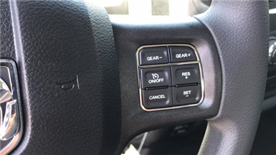 2018 Ram 1500 Crew Cab,  Pickup #S304857 - photo 21