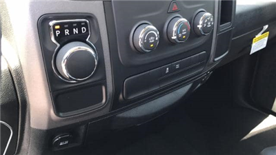 2018 Ram 1500 Crew Cab,  Pickup #S304857 - photo 24