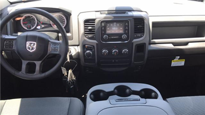2018 Ram 1500 Crew Cab,  Pickup #S304857 - photo 29