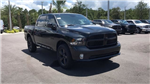 2018 Ram 1500 Crew Cab,  Pickup #S304857 - photo 1