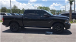 2018 Ram 1500 Crew Cab,  Pickup #S304857 - photo 12