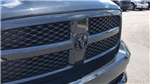 2018 Ram 1500 Crew Cab,  Pickup #S304857 - photo 13