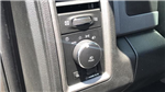 2018 Ram 1500 Crew Cab,  Pickup #S304857 - photo 19