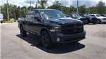 2018 Ram 1500 Crew Cab,  Pickup #S304857 - photo 3