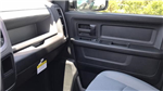 2018 Ram 1500 Crew Cab,  Pickup #S304857 - photo 26