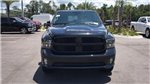 2018 Ram 1500 Crew Cab,  Pickup #S304857 - photo 4