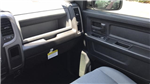 2018 Ram 1500 Crew Cab,  Pickup #S304857 - photo 33