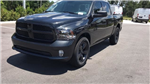 2018 Ram 1500 Crew Cab,  Pickup #S304857 - photo 5