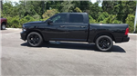 2018 Ram 1500 Crew Cab,  Pickup #S304857 - photo 8