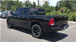 2018 Ram 1500 Crew Cab,  Pickup #S304857 - photo 9
