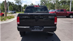 2018 Ram 1500 Crew Cab,  Pickup #S304857 - photo 10