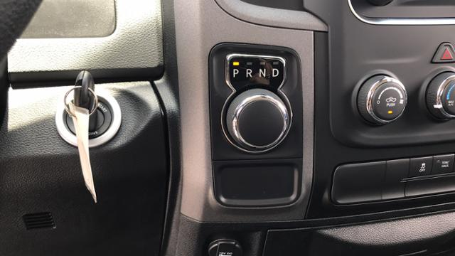 2018 Ram 1500 Crew Cab 4x2,  Pickup #S305142 - photo 19