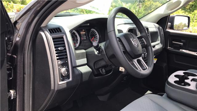 2018 Ram 1500 Crew Cab 4x2,  Pickup #S305142 - photo 20